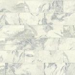 Modern Foundation Wallpaper IR70302 By Wallquest Ecochic For Today Interiors